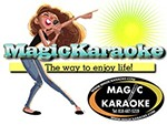 MAGIC KARAOKE OUTLET & SERVICE CENTER