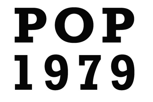 MAGIC SING POP 1979 FOR 23KH 1,979 SONGS