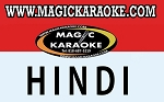 MAGIC SING HINDI