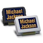 Michael Jackson Collection