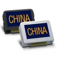 Magic Sing Chinese song Chip Over 1800 Songs