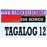 Magic Sing Tagalog 12