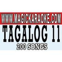 MAGIC SING OPM TAGALOG 11