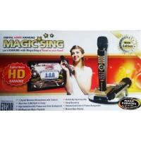 Magic Sing ET-23KH POP