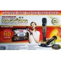 Magic Sing ET-23KH PINOY
