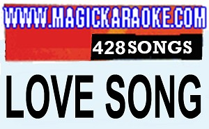 20 PINS MAGIC SING ONSTAGE SONG CHIP Best of Love Songs FOR ET28KH