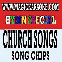 MagicSing TAGALOG CHURCH GOSPEL HYMN 550 SONGS