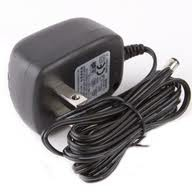 LEADSINGER POWER ADAPTER