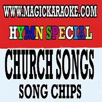 MagicSing TAGALOG CHURCH GOSPEL HYMN 500 SONGS